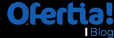 Ofertia blog