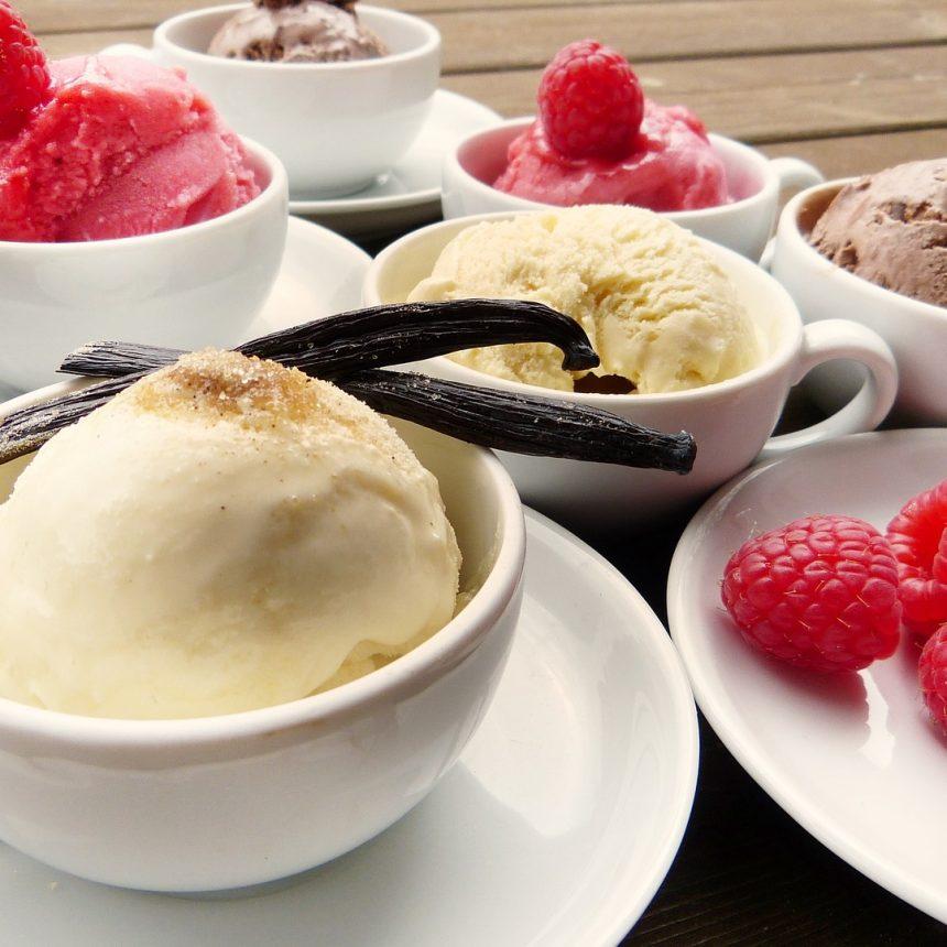 receta-helado-saludable