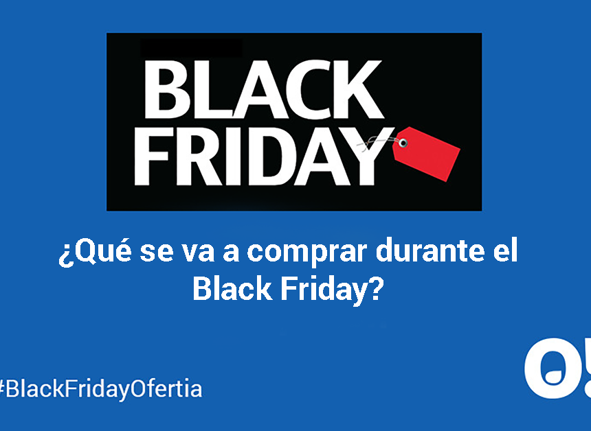 black-friday-España