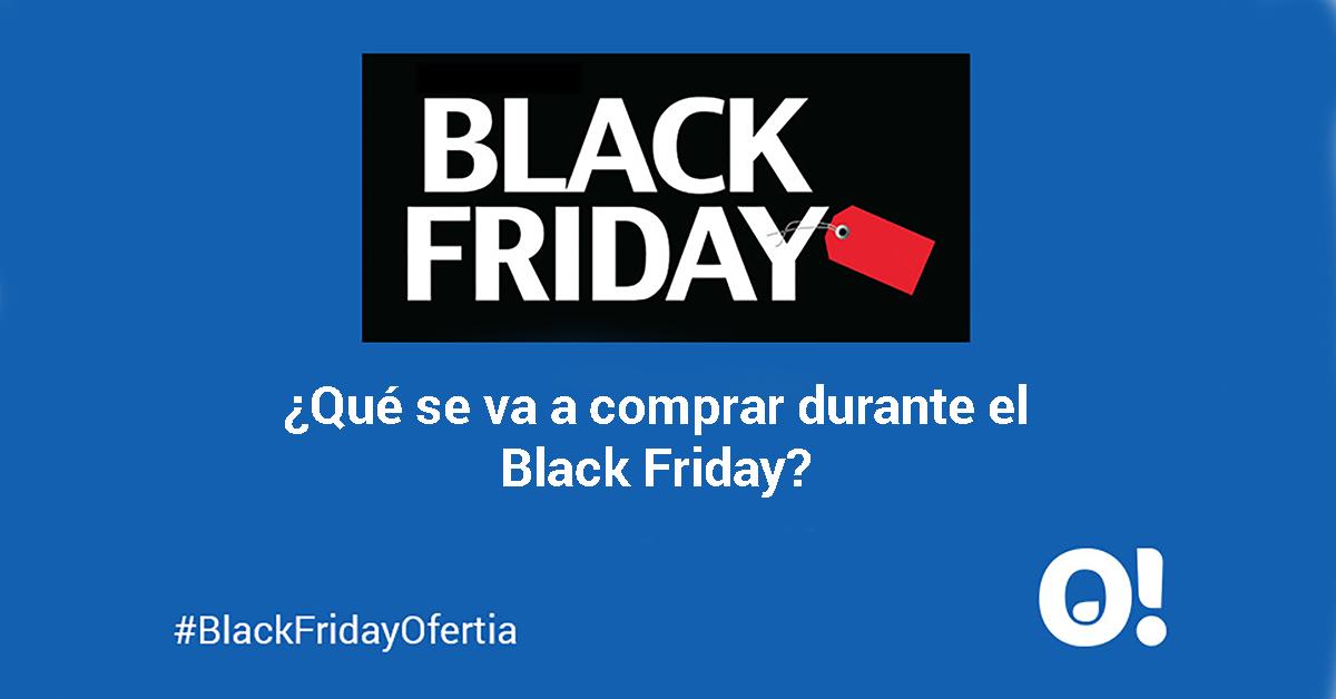 black-friday-España